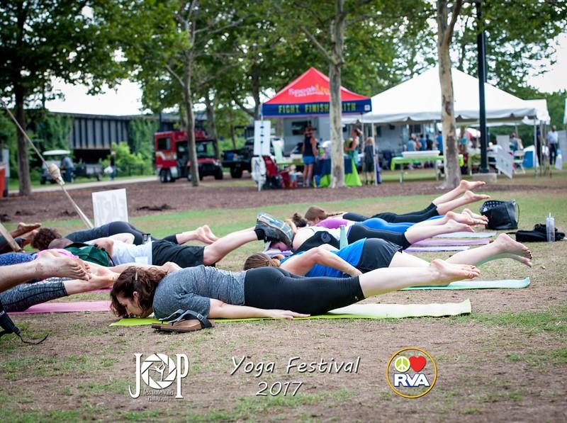 PLRVA_Yoga_fest17_wm-0712.jpg