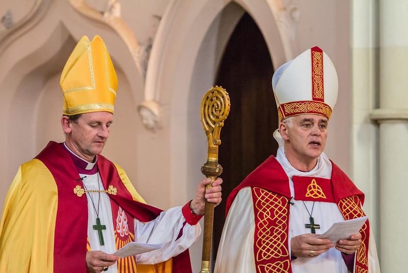 Ordination Service