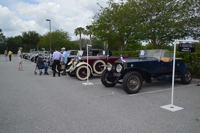 2015 RROC Orlando meet