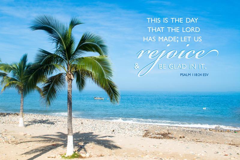 19_Psalm118-24_NJ_2015-9-2.jpg