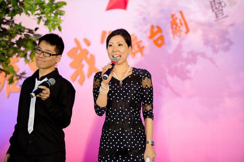 HKPHAB_216.jpg