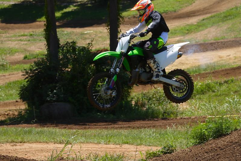 FCA Motocross camp 20170964day2.JPG