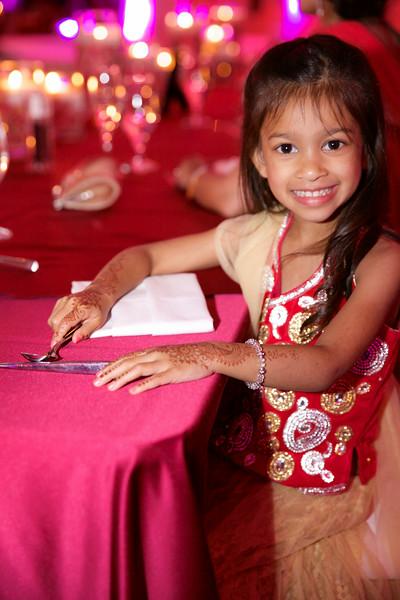 Le Cape Weddings - Indian Wedding - Day 4 - Megan and Karthik Reception 101.jpg