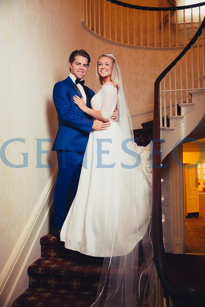 Big Tree Wedding Promo Gallery