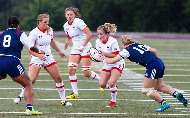 20U-Canada-USA-Game-1-3.jpg