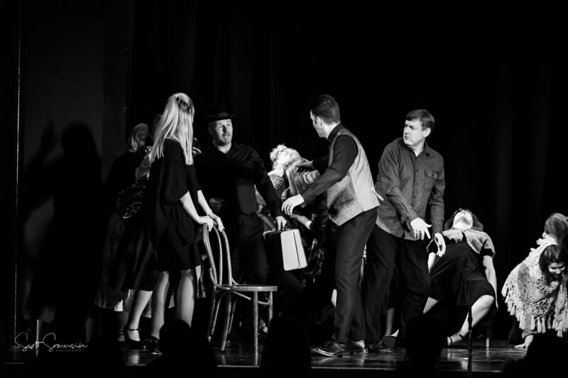 BnW_St_Annes_Musical_Productions_2019_316.jpg
