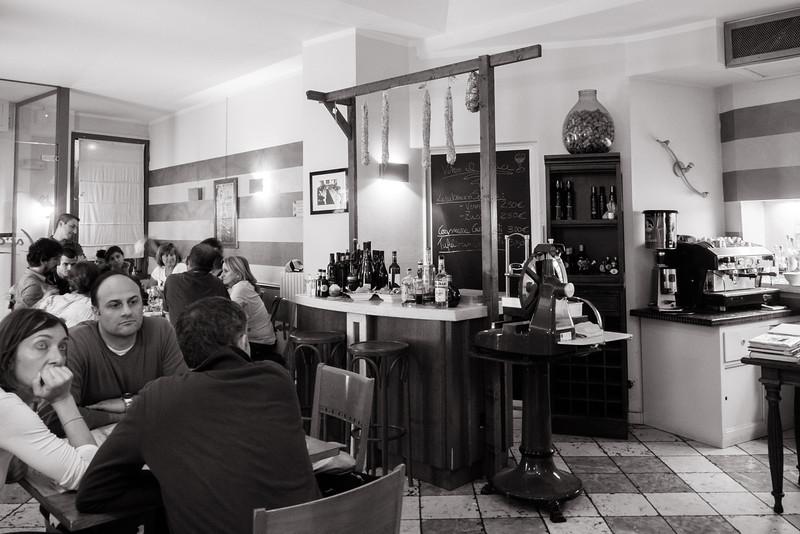 Ristorante Hosteria Carducci 2.jpg