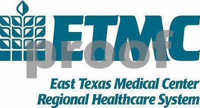 etmc-tyler-now-in-network-with-unitedhealthcare