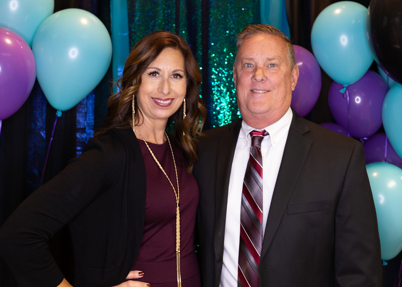 ValleyGala2019-21.jpg