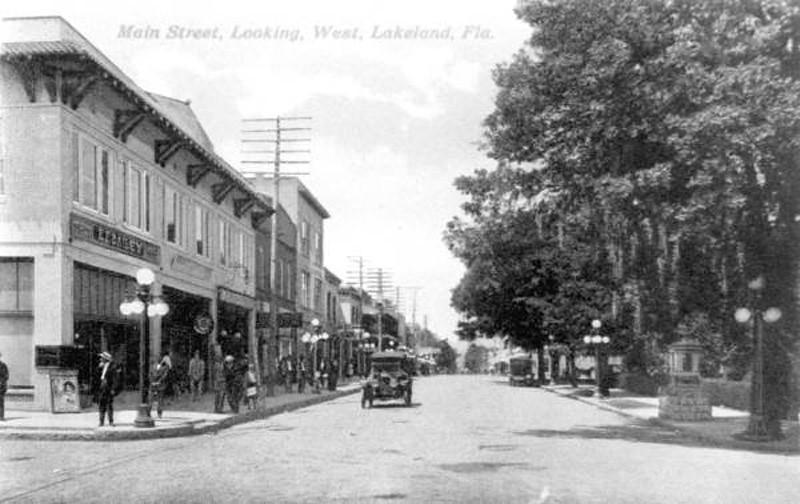 Lakeland-Main Street1-FSA.jpg