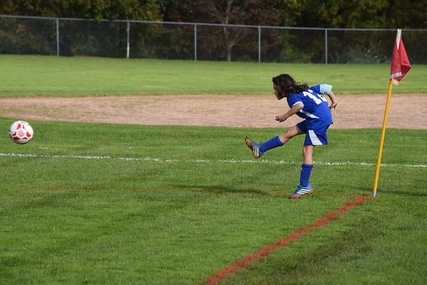 soccer_newfairfield