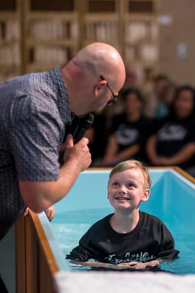 Baptism April 8 2018-47.jpg