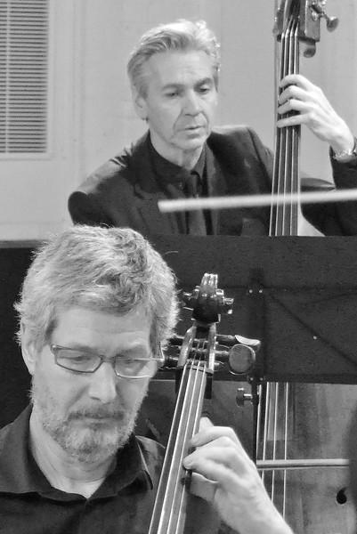 FR philharmonie 2019 (108).JPG
