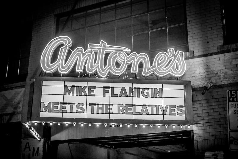 MikeFlanigin@Antones-66.jpg