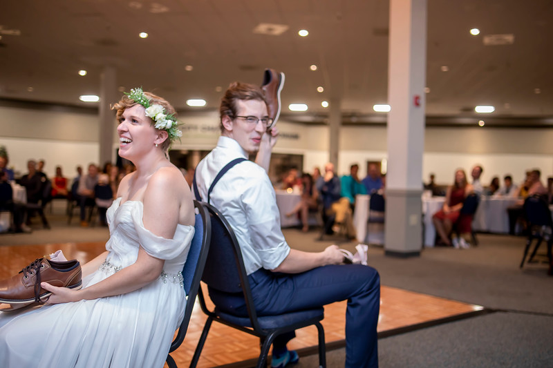 Taylor & Micah Wedding (0808).jpg