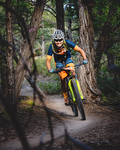 Zia Rides Dirt Fiesta 2019 Home Page
