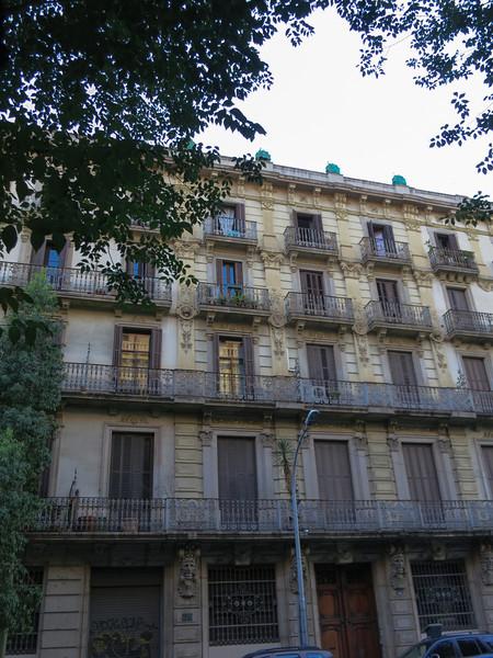 Spain 2012-1138.jpg