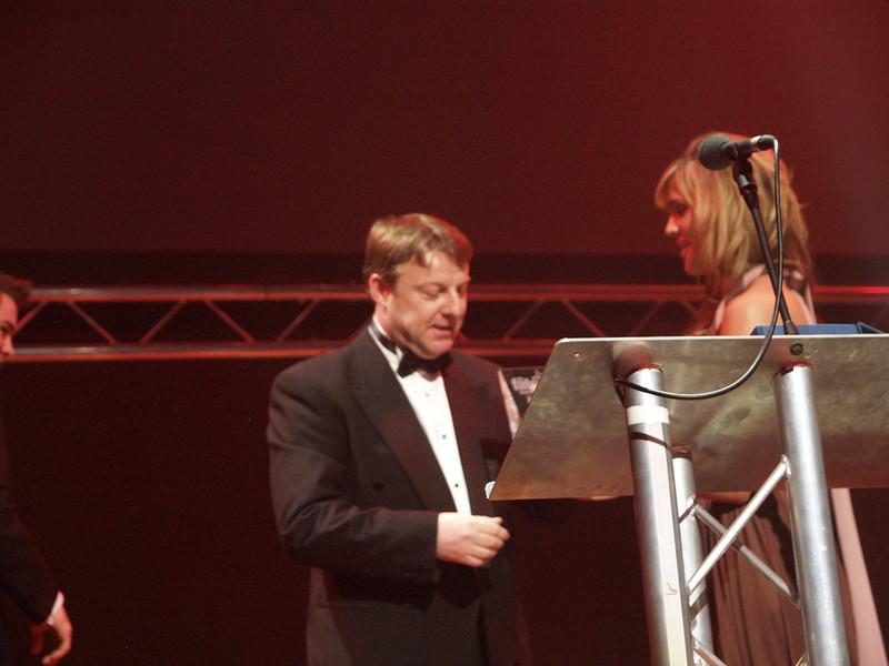 Awards 2007-132.JPG