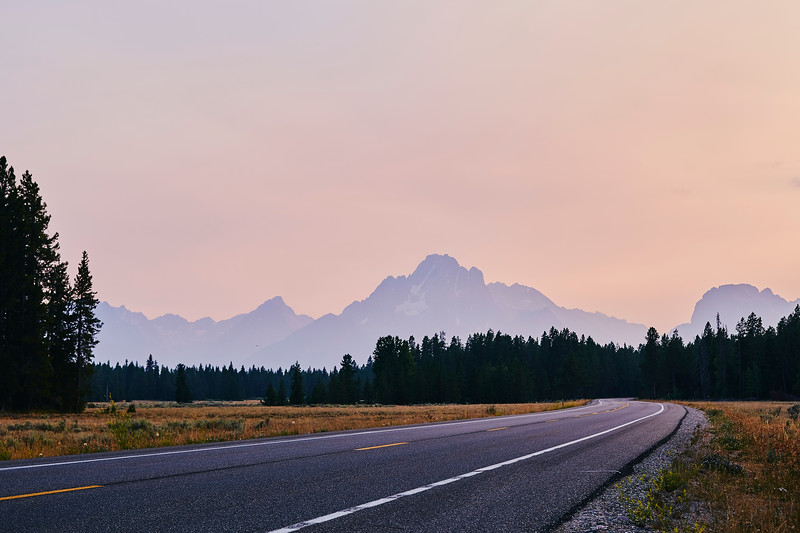 Teton National Park-33.jpg