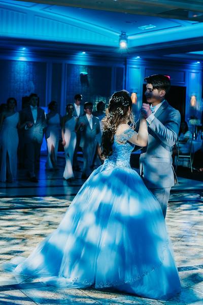 First Dance Part II-107.jpg