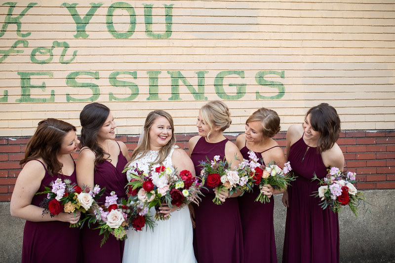Bridal Party Formals K&M-74.jpg