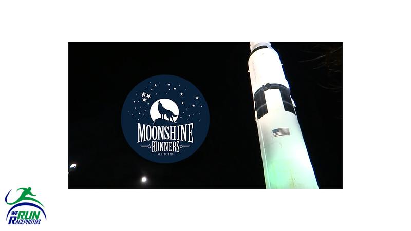 2018 Moonshine Runners Video