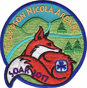BCGG SOAR Patches_Page_64_Image_0001.jpg