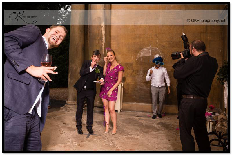 Photo-Booth-Catherine and Mark-By Okphotography-0015.jpg