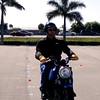 Motorcycle Class - Pompano Beach - 3