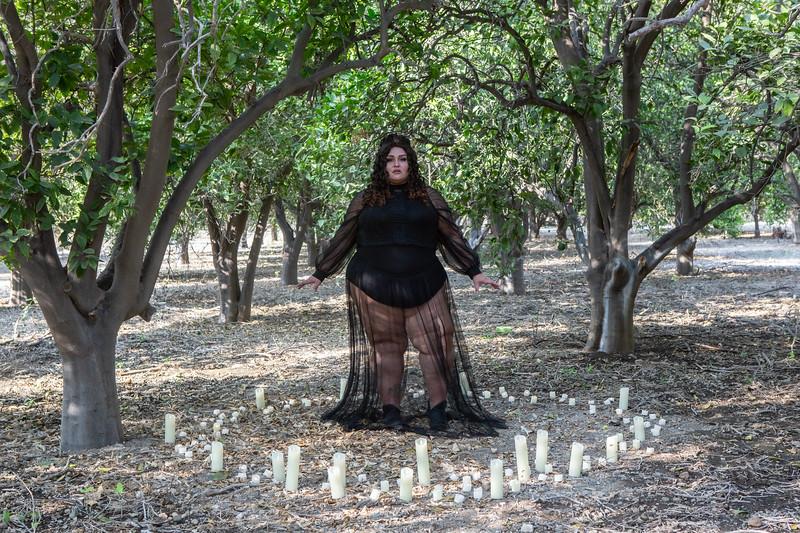 pumpkin orchard-24.jpg