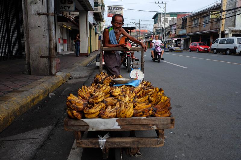 Philippines_20140510_0108.jpg