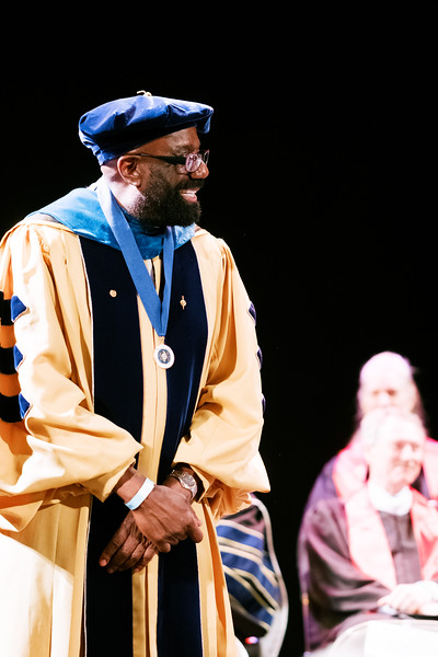 19.6.6 Macaulay Honors Graduation-269.jpg