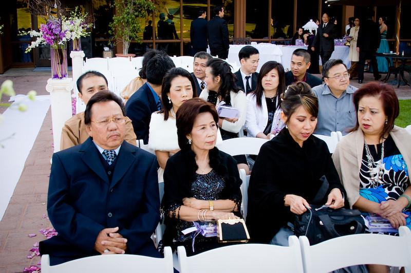 Angel & Jimmy's Wedding ~ Ceremony_0006.jpg