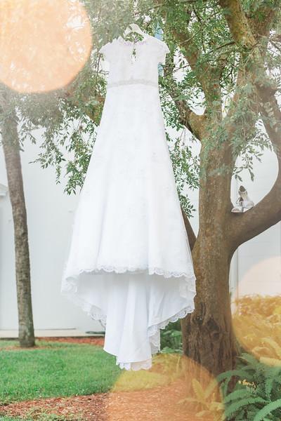 ELP1104 Amber & Jay Orlando wedding 31.jpg