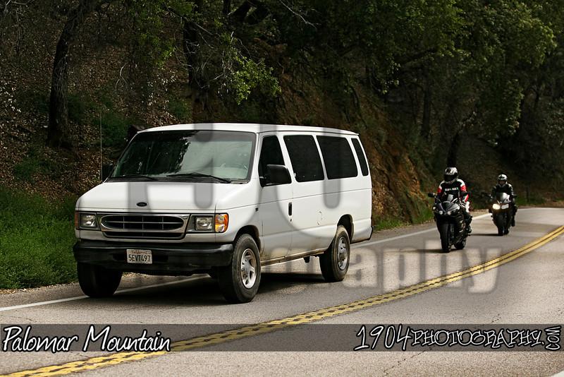 20100502_Palomar Mountain_0319.jpg