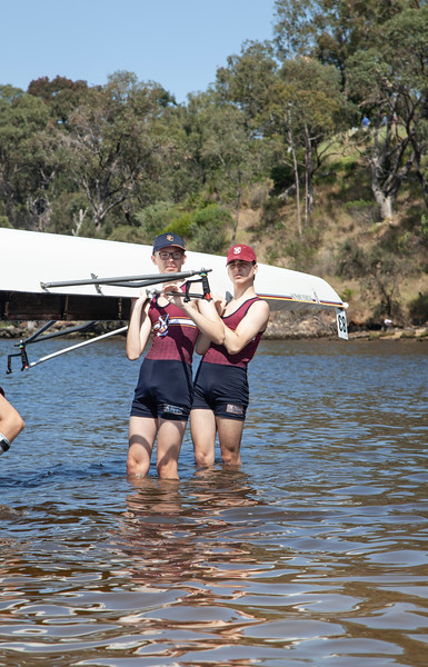 27 Oct 2018 Aquinas Regatta  - 60_Version 1.JPG