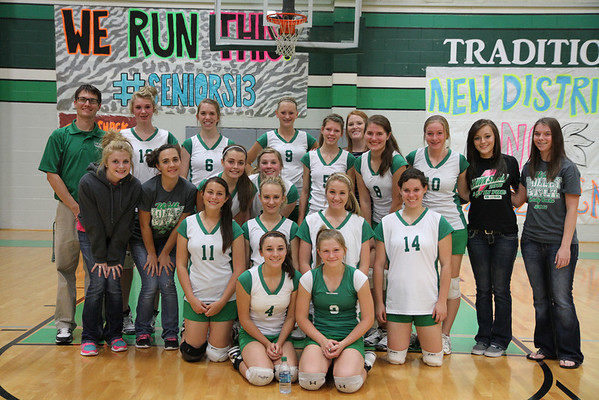 2012-B-Team