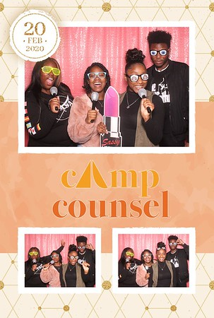 Camp Counsel 2.20.20