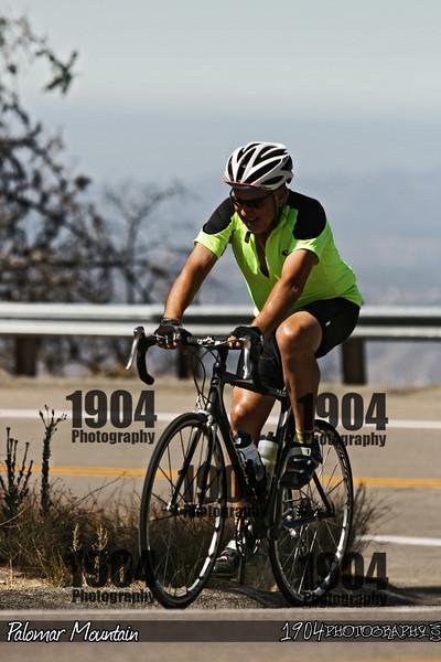 20090912_Palomar Mountain_0143.jpg