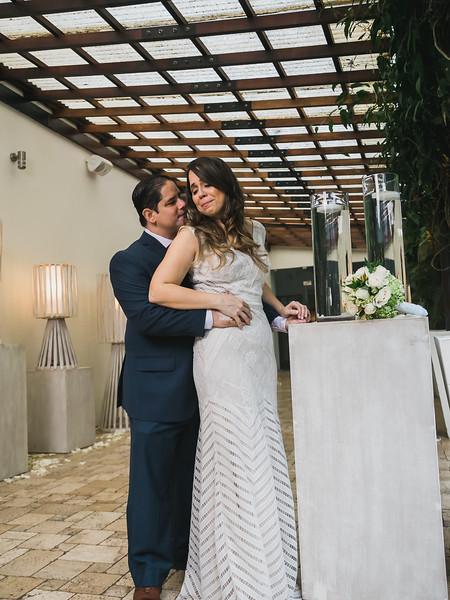2017.12.28 - Mario & Lourdes's wedding (123).jpg