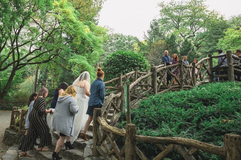 Central Park Wedding - Hannah & Eduardo-34.jpg