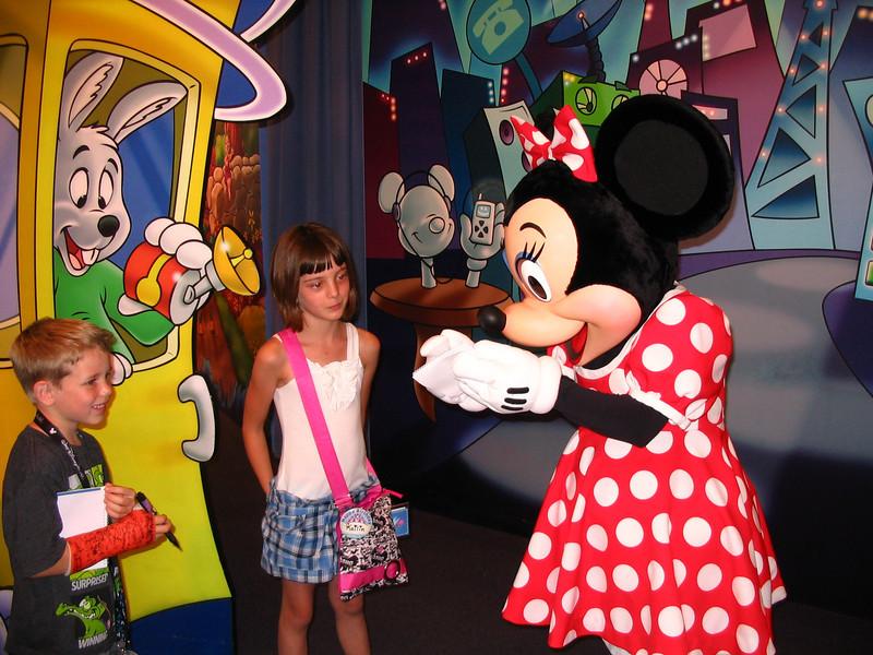 Disney 2012 048.JPG