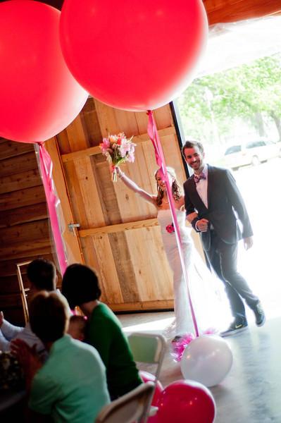 jake_ash_wedding (775).jpg