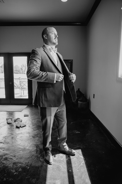 Goodwin Wedding-161.jpg