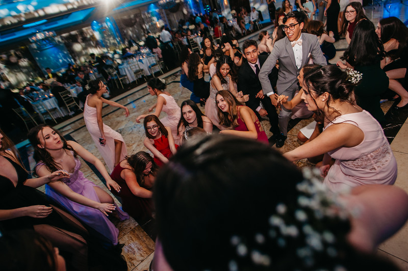 First Dance Images-597.jpg