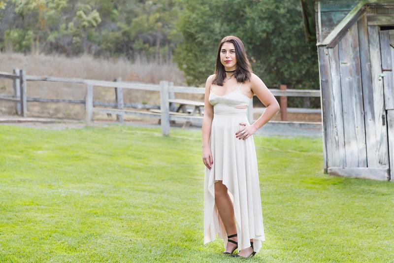 Rufina Wedding Party--2.jpg