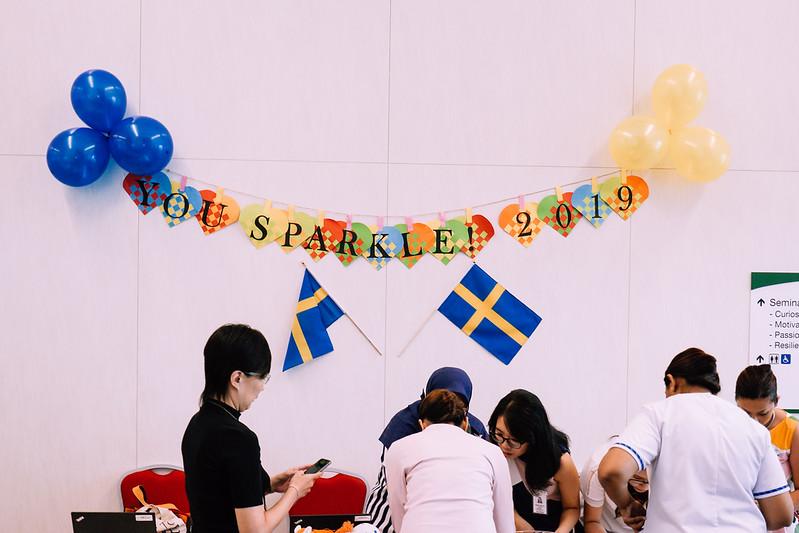 SKH_Sweden19_007.jpg