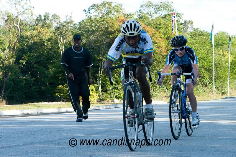 d- Road Race-9719