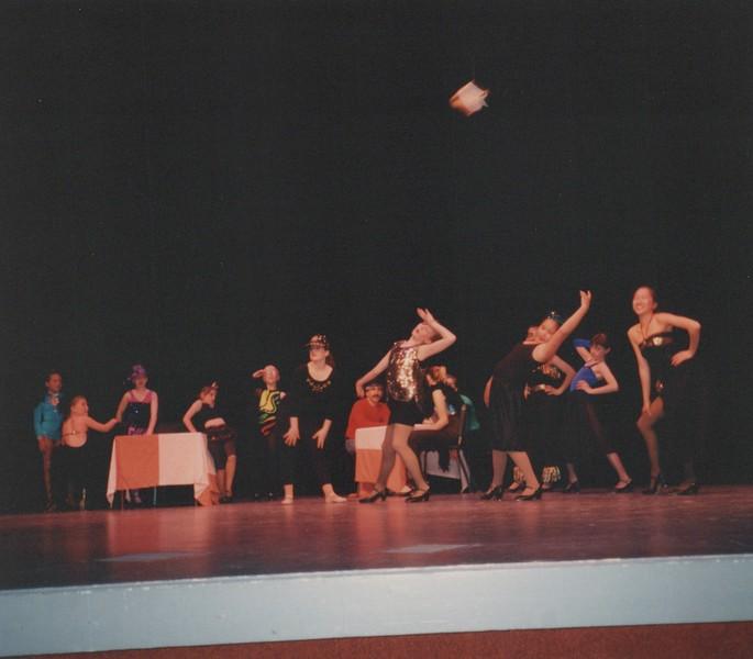 Dance_1504.jpg
