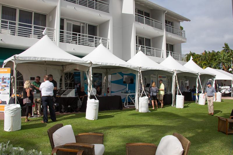 Yacht Expo 2015 - Ground (71 of 252).jpg